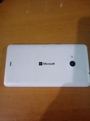 Nokia Lumia 640 - Foto 5