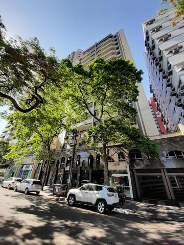 AD0001- Aluga-se Apartamento Duplex Residencial / Centro - Foto 2