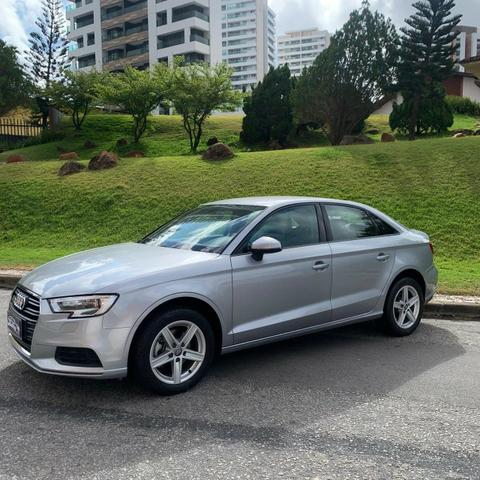 Audi A3 Sedan - Foto 5