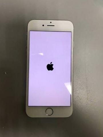 IPhone 6s em ótimo estado - Foto 2