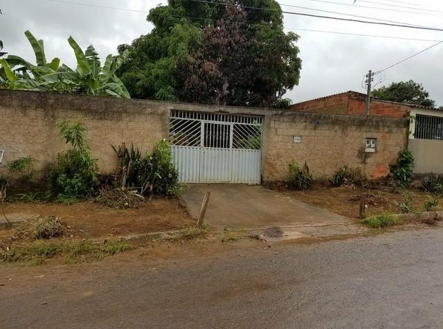 Vendo ou troco casa no Santo Antonio/GO de 700m² - Foto 6