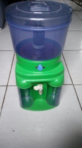 Filtro de água - Foto 2