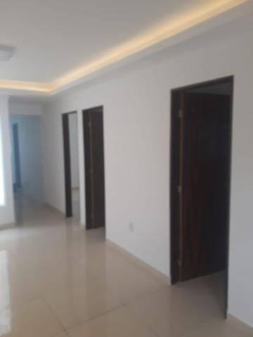 Casa nova em Caruaru - Foto 11