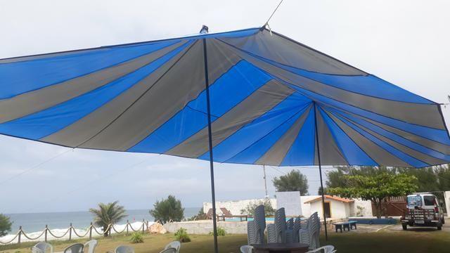 Tendas Circo - Foto 4