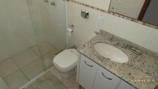 Apartamento à venda com 2 dormitórios em Canasvieiras, Florianópolis cod:9597 - Foto 7