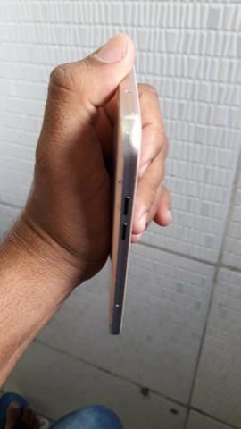 Samsung A520 32gb 3 ram - Foto 3