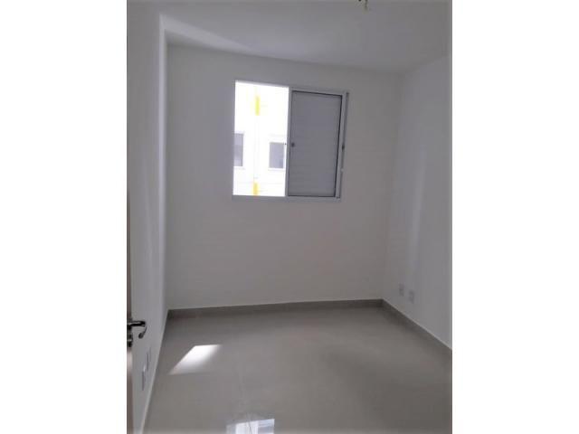 Apartamento para alugar com 2 dormitórios cod:7019 - Foto 6