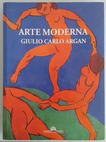 2 Livros de Arte (Estudo) - Foto 5