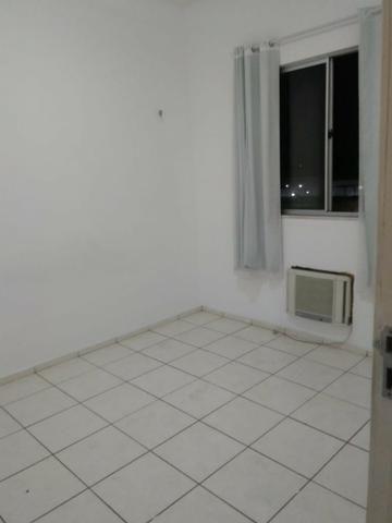Apartamento vizinho ao terminal de Messejana - Foto 9
