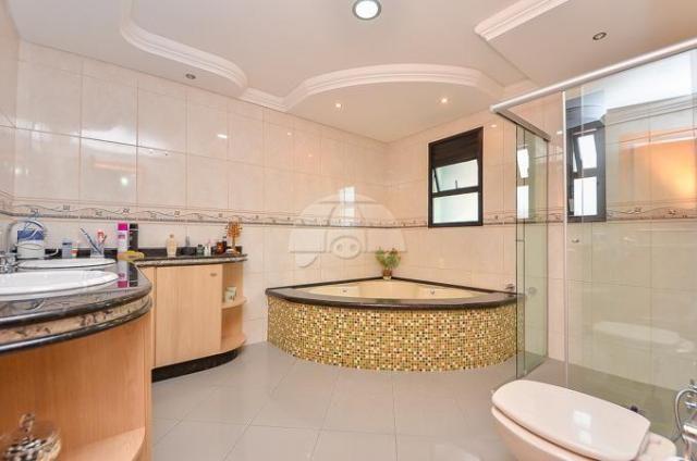 Casa à venda com 4 dormitórios em Xaxim, Curitiba cod:925042 - Foto 15
