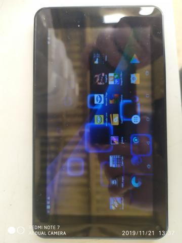 Tablet Philco ph70 - Foto 6