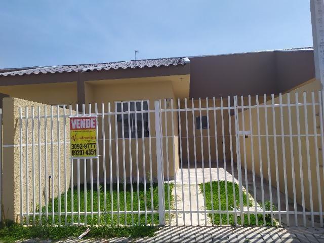 Minha Casa Minha Vida Rio Bonito 135 Mil - Foto 11