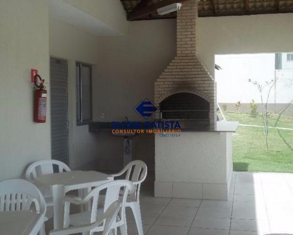 Apartamento à venda com 2 dormitórios cod:AP00232 - Foto 15