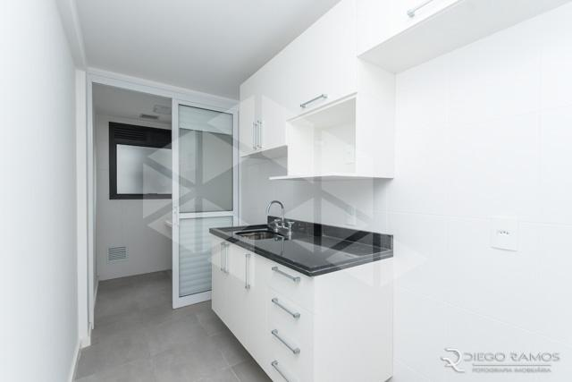 Apartamento para alugar com 2 dormitórios em , cod:I-023168 - Foto 16