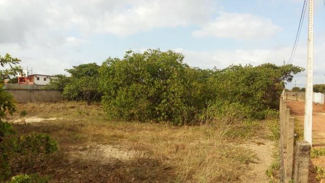 Terreno excelente em localização privilegiada - 1.515 M² - Foto 5