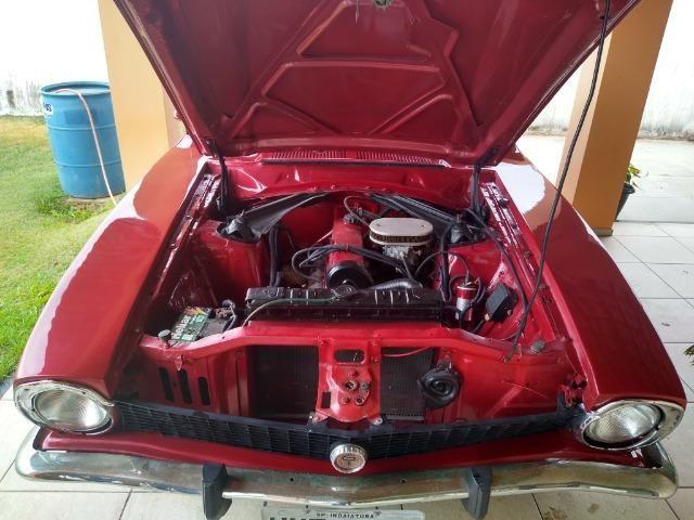 Maverick GT 1978 4cc - Foto 8