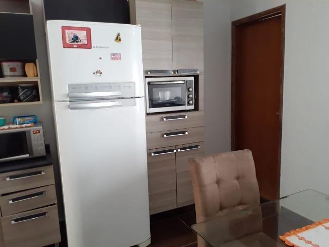 QR 113 Casa em Samambaia, Aceita Financiamento e FGTS - Foto 13