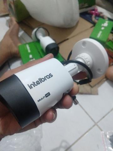 Câmera unidade por 85 reais - Foto 3