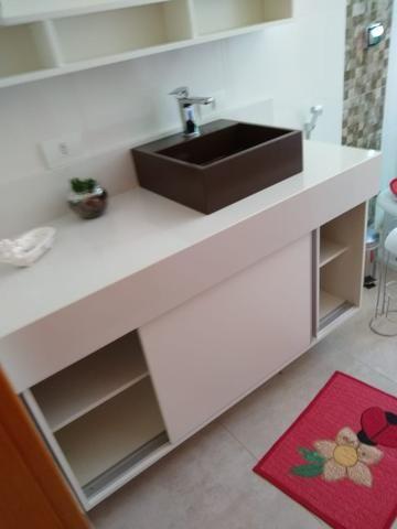 Móveis planejados - Foto 2
