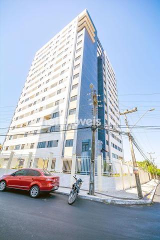 Apartamento para alugar com 3 dormitórios cod:776602 - Foto 17
