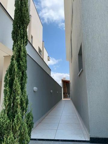 Condominio Aruã/Brisas - Mogi das Cruzes - Foto 2