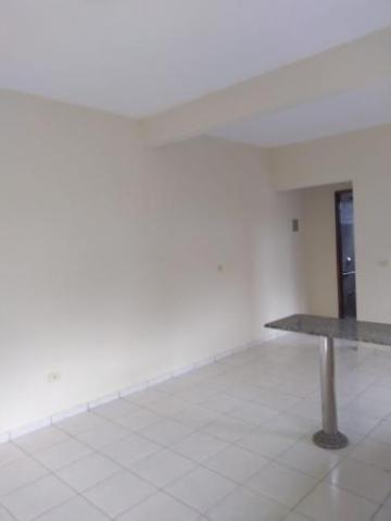 Apartamento para alugar com 1 dormitórios em Vila lucy, Goiânia cod:A000064 - Foto 8