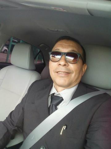 Motorista Executivo ou Particular - Foto 2