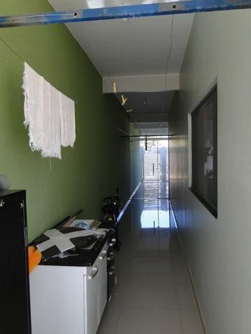 (Rui Imoveis) Casa Novo Horizonte - Foto 14