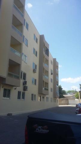 Apartamento com 3 quartos com ótima localização na Maraponga. - Foto 8