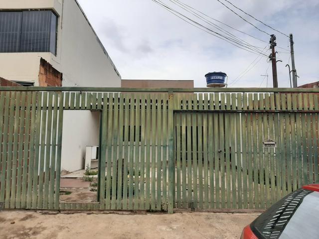 Casa no Recanto das Emas, (Urgente) - Foto 3