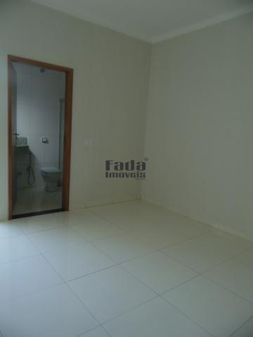 Casa à venda - Loteamento Jardim Grécia - Porto Rico Paraná - Foto 15