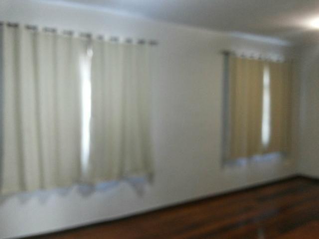 Apartamento bairro Prado direto com o proprietário - Foto 4