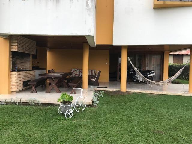 Excelente casa em condomínio na cidade de Gravatá - Foto 8