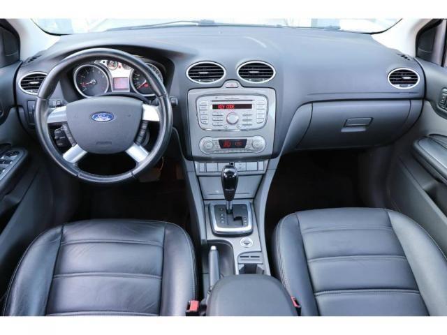 Ford Focus TITANIUM HATCH - Foto 7