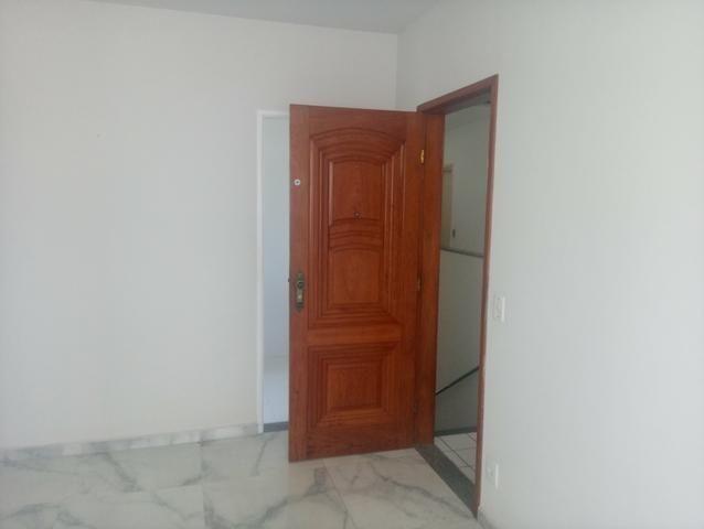 Apartamento Top em Morada de Laranjeiras - Foto 6