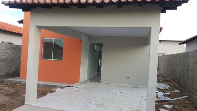 Casa em Altos - Foto 3