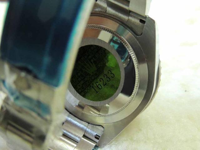 Relogio - Cronos pequenos Funcionais - Fotos tiradas Exatamente do Modelo - Foto 3