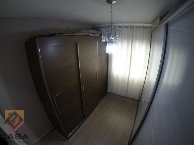 JQ - Apartamento 3 quartos- Colina de Laranjeiras. - Foto 5