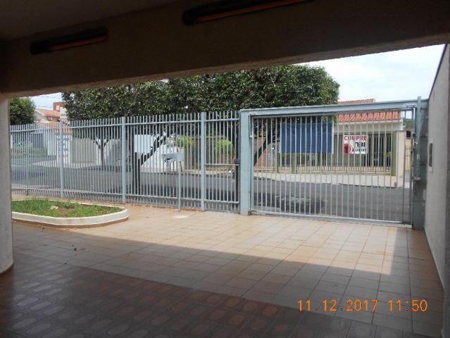 Casa residencial para locação 4 dorm no jardim nazareth, são josé do rio preto. - Foto 9