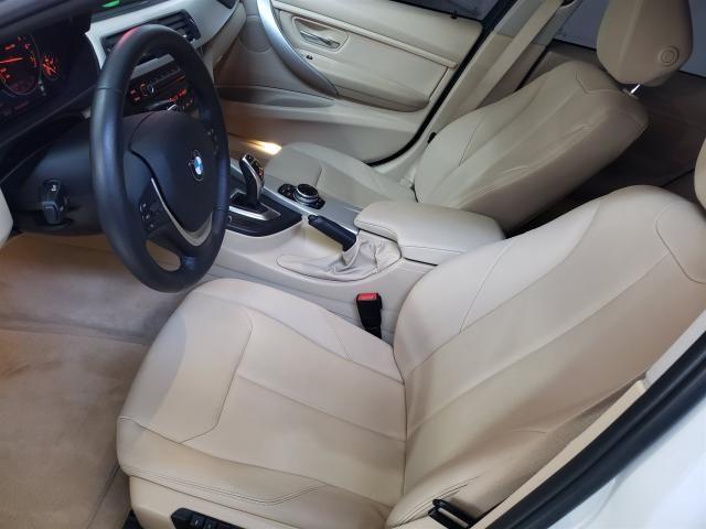 BMW 320I 2014/2015 2.0 GP 16V TURBO ACTIVE FLEX 4P AUTOMÁTICO - Foto 11