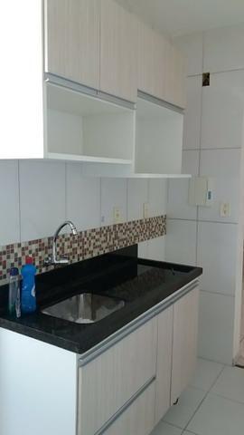 Lindo apartamento de 2/4 Vila Olimpia - Foto 4