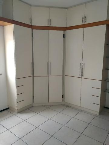 Apartamento, 105 m², Vizinho ao North Shopping, 03 quartos sendo 01 suíte - Foto 15