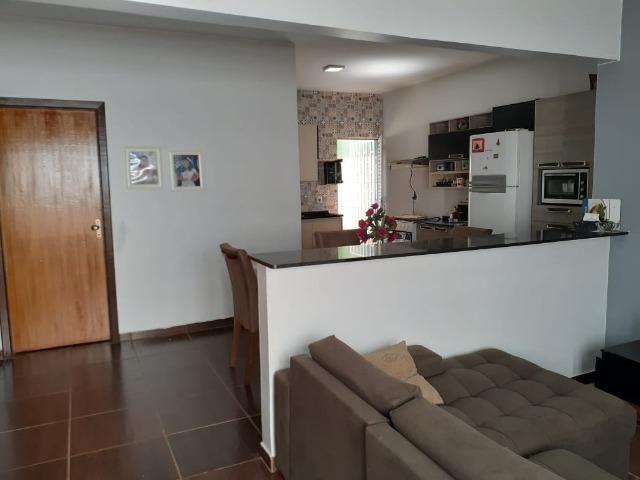 QR 113 Casa em Samambaia, Aceita Financiamento e FGTS - Foto 12