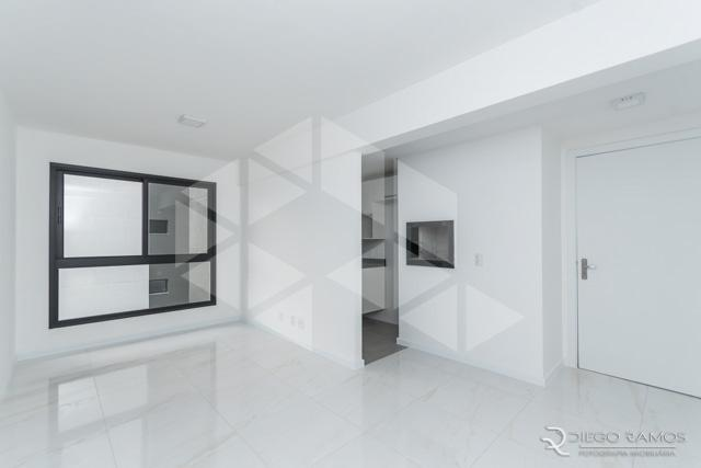 Apartamento para alugar com 2 dormitórios em , cod:I-023168 - Foto 3