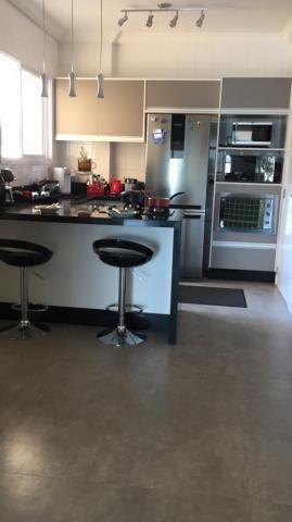 Apartamento com 3 dormitórios à venda, 156 m² por r$ 900.000,00 - jardim das indústrias -  - Foto 7