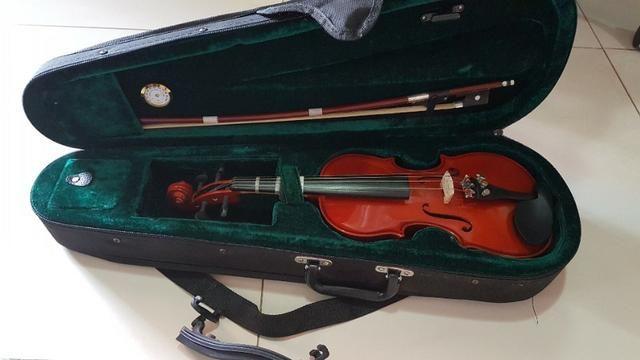 Violino 1/4 Michael - Foto 4