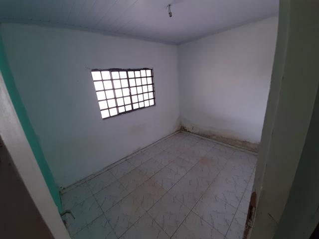 Casa no Recanto das Emas, (Urgente) - Foto 6