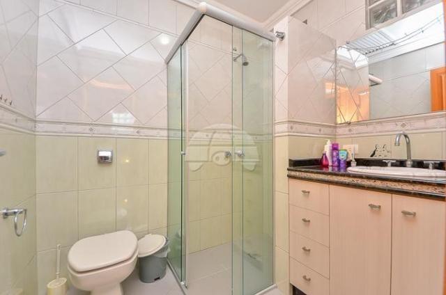 Casa à venda com 4 dormitórios em Xaxim, Curitiba cod:925042 - Foto 12