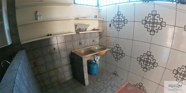 Casa 02 quartos, sendo 01 suíte - Ilhéus II - Foto 6