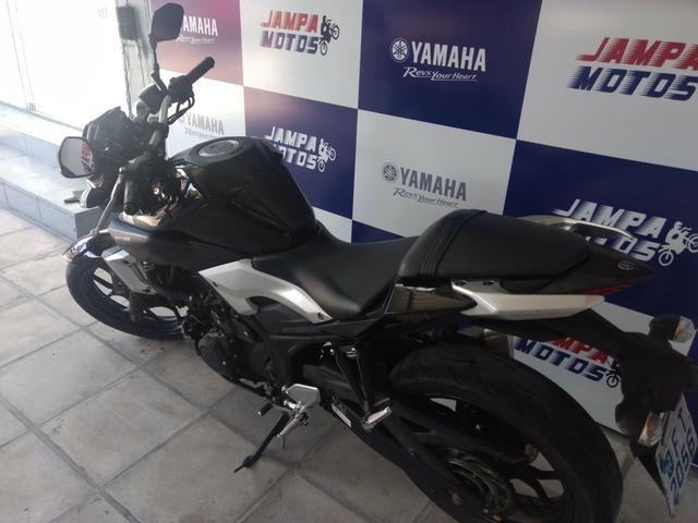 Yamaha MT 03 ABS 2017 - Foto 2